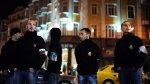 BULGARIA-videoSixteenByNine1050-v2