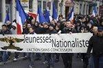 environ-200-militants-de-l-ultra-droite-ont-manifeste-hier-a-lyon-a-l-appel-du-nouveau-groupuscule-cree-par-alexandre-gabriac-elu-iserois-au-conseil-regional-radie-par-le-front-national-afp